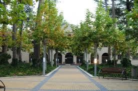 Hotel Golf en Cofrentes, Valencia