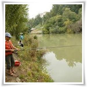 pesca-deportiva-cofrentes-valencia