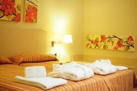 Hotel Golf Requena Cofrentes Valencia