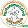 Cofrentes Turismo Activo Logo